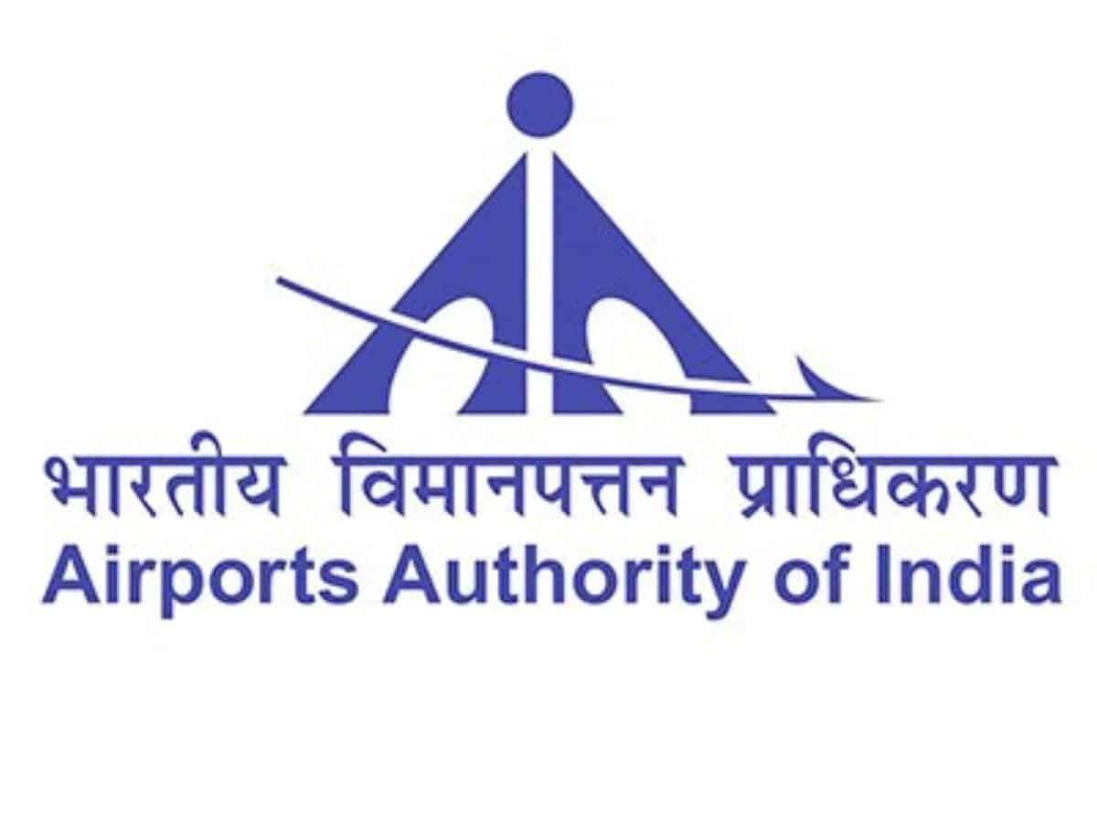 No-information-on-new-Ranchi-Darbhanga-Hyderabad-Kolkata-flights-AAI