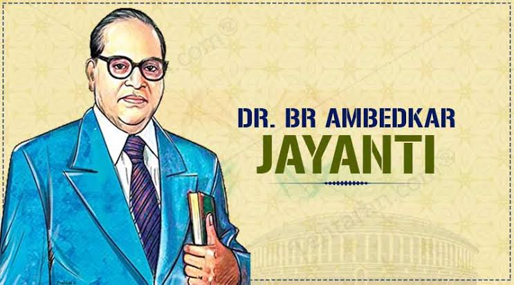 virtual-workshop-on-the-occasion-of-newyear-ambedkar-jayanti