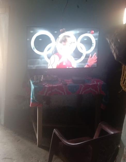 olympian-hockey-palyer-salima-tete-s-house-get-smart-tv