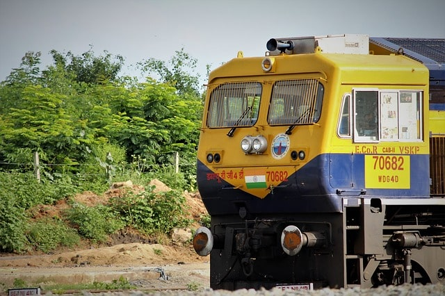 operation-of-superfast-special-train-between-ranchi-anand-vihar-ranchi