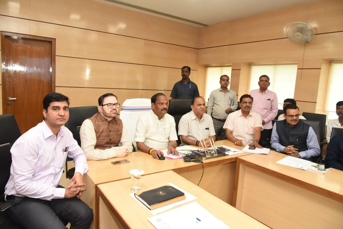 cm-das-launches-karta-project