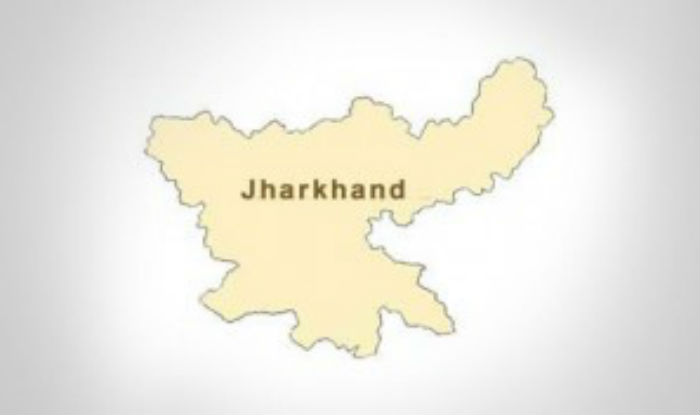10-k-clerk-recruitment-jharkhand-education-dept-soon