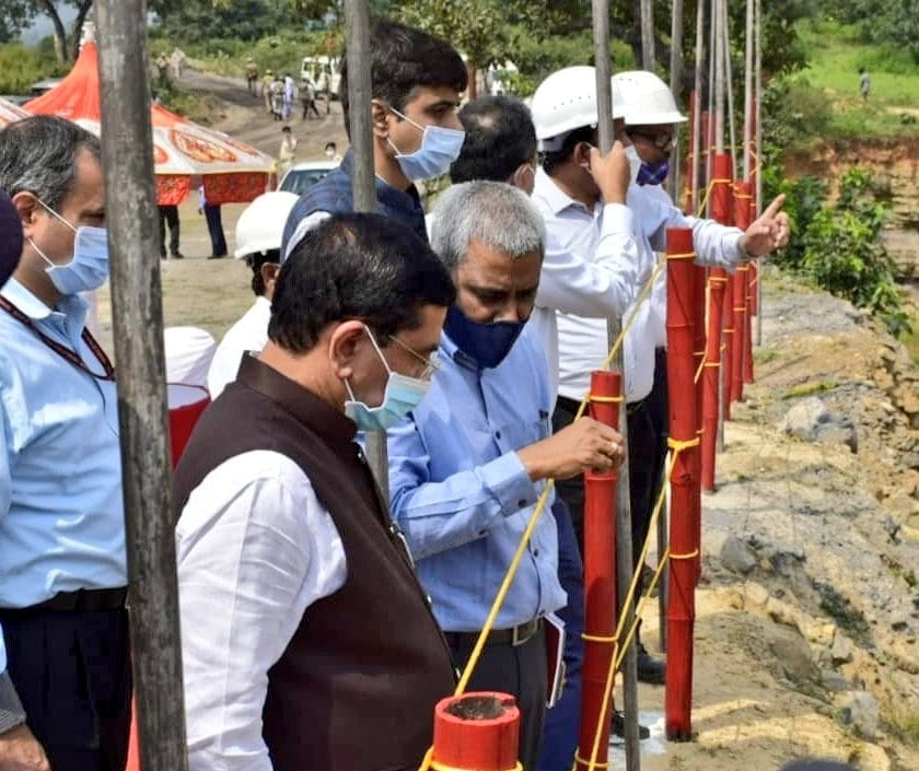 Union-Coal-Minister-s-visit-to-CCL