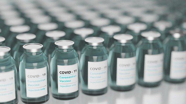 प्रधानमंत्री नरेन्द्र मोदी ने देश भर के वैक्सीन निर्माताओं से बातचीत की