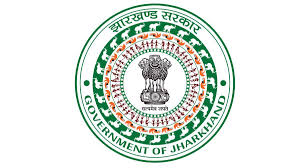 Important-decisions-taken-in-the-meeting-of-the-Council-of-Ministers-held-in-the-Ministry-of-Jharkhand