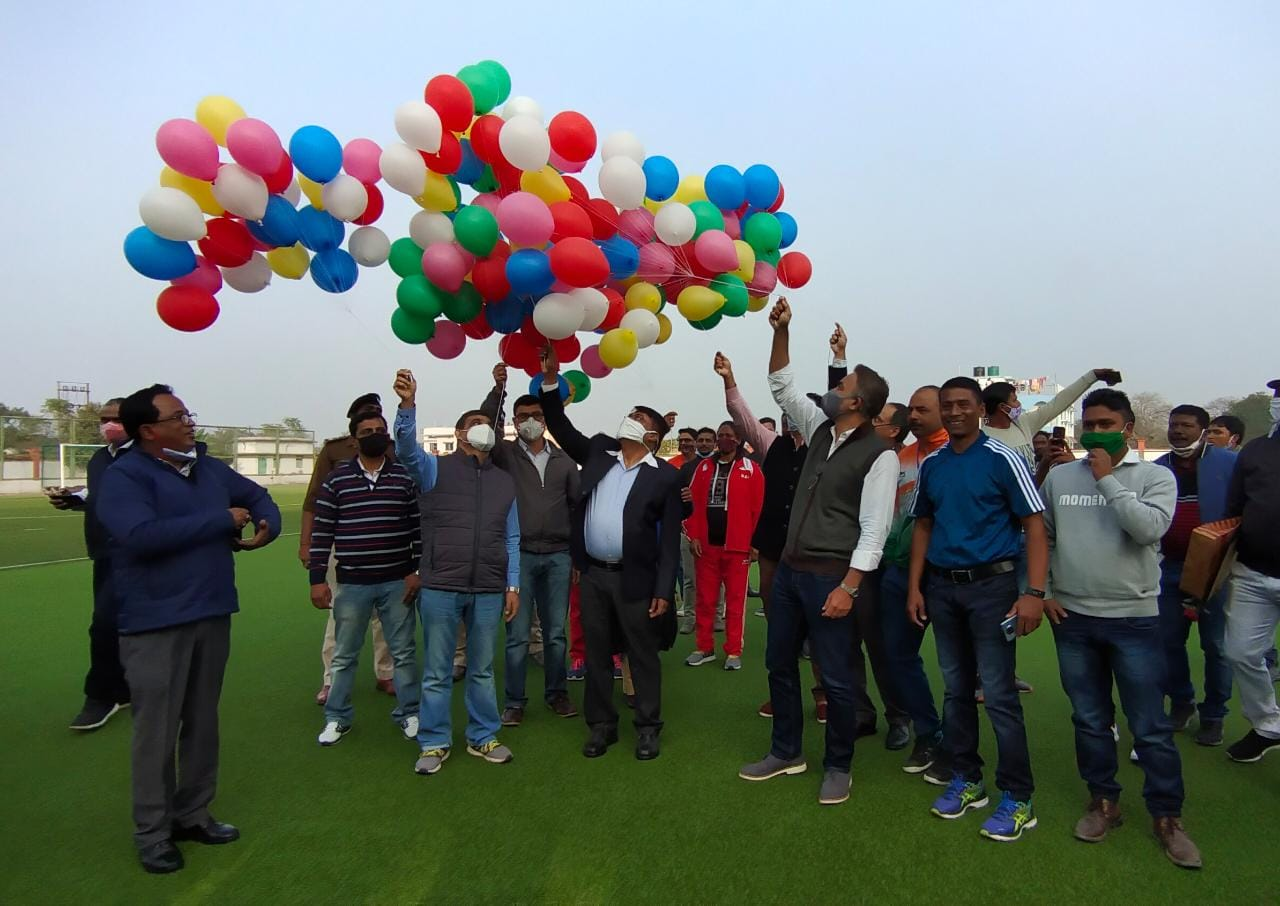 restoration-of-sports-activities-in-ranchi-rail-division