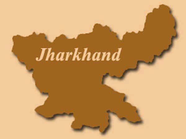 हिमाचल प्रदेश में झारखंड के मजदूरों के साथ मारपीट की घटना पर झारखंड राज्य प्रवासी नियंत्रण कक्ष ने कंपनी से बात कर मामले को सुलझाया