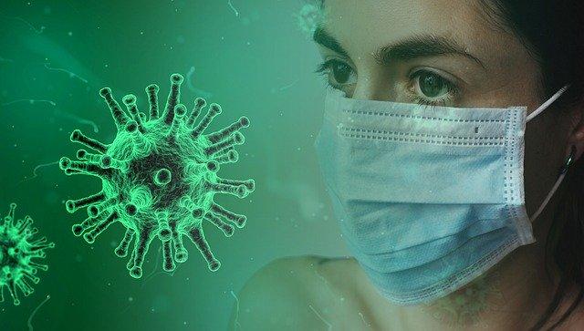 राज्य में कोरोना से 27 संक्रमित