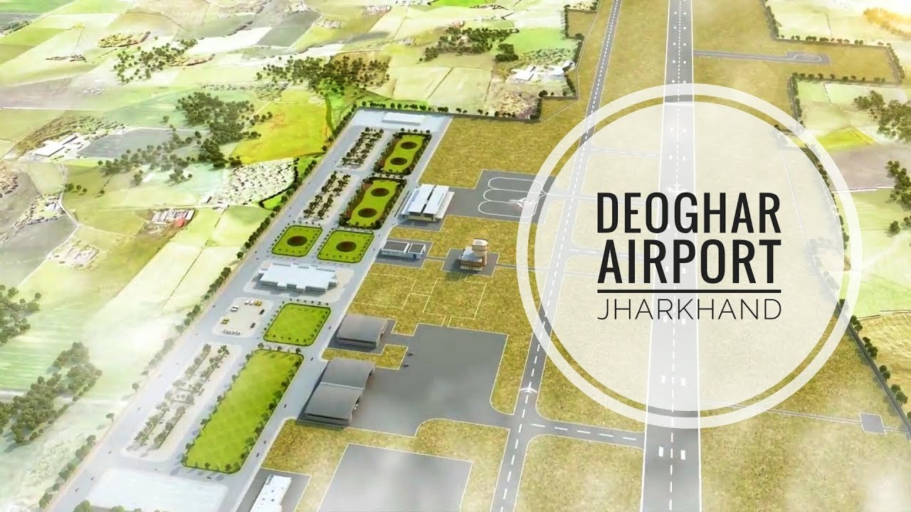 deoghar-international-airport-construction-in-full-swing