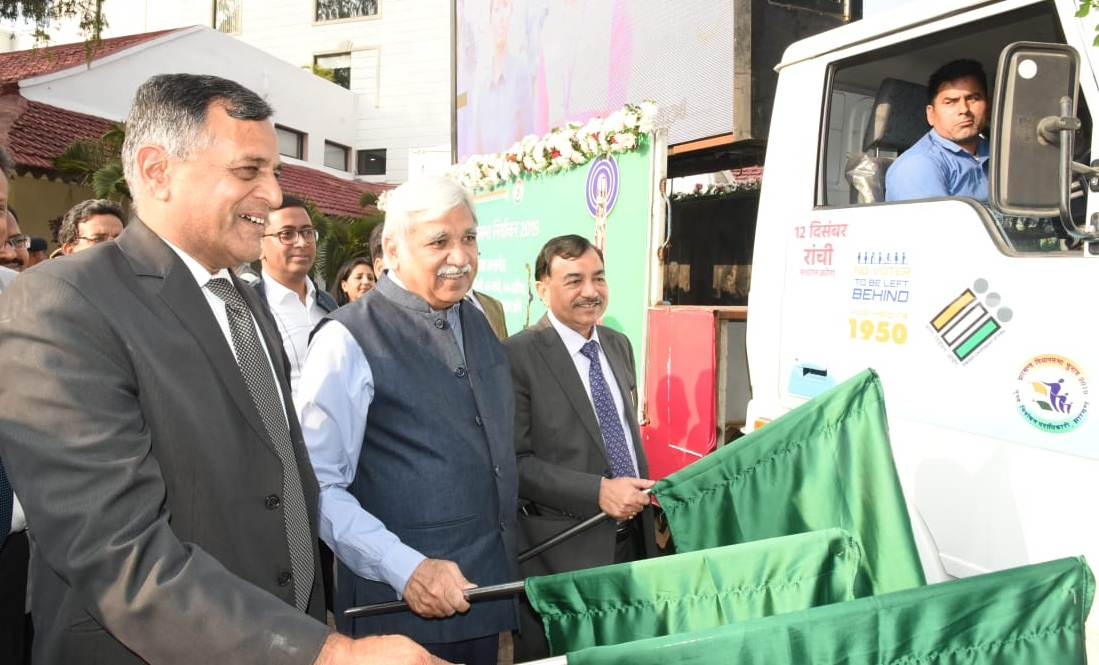 reach-the-hearts-of-the-people-and-motivate-them-to-vote-sunil-arora-chief-election-commissioner