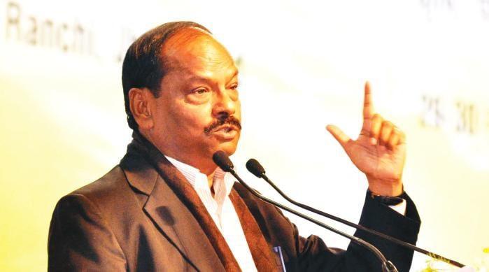 जामताड़ा का करमा टांड़ प्रखण्ड अब विद्यासागर प्रखण्ड होगा- मुख्यमंत्री
