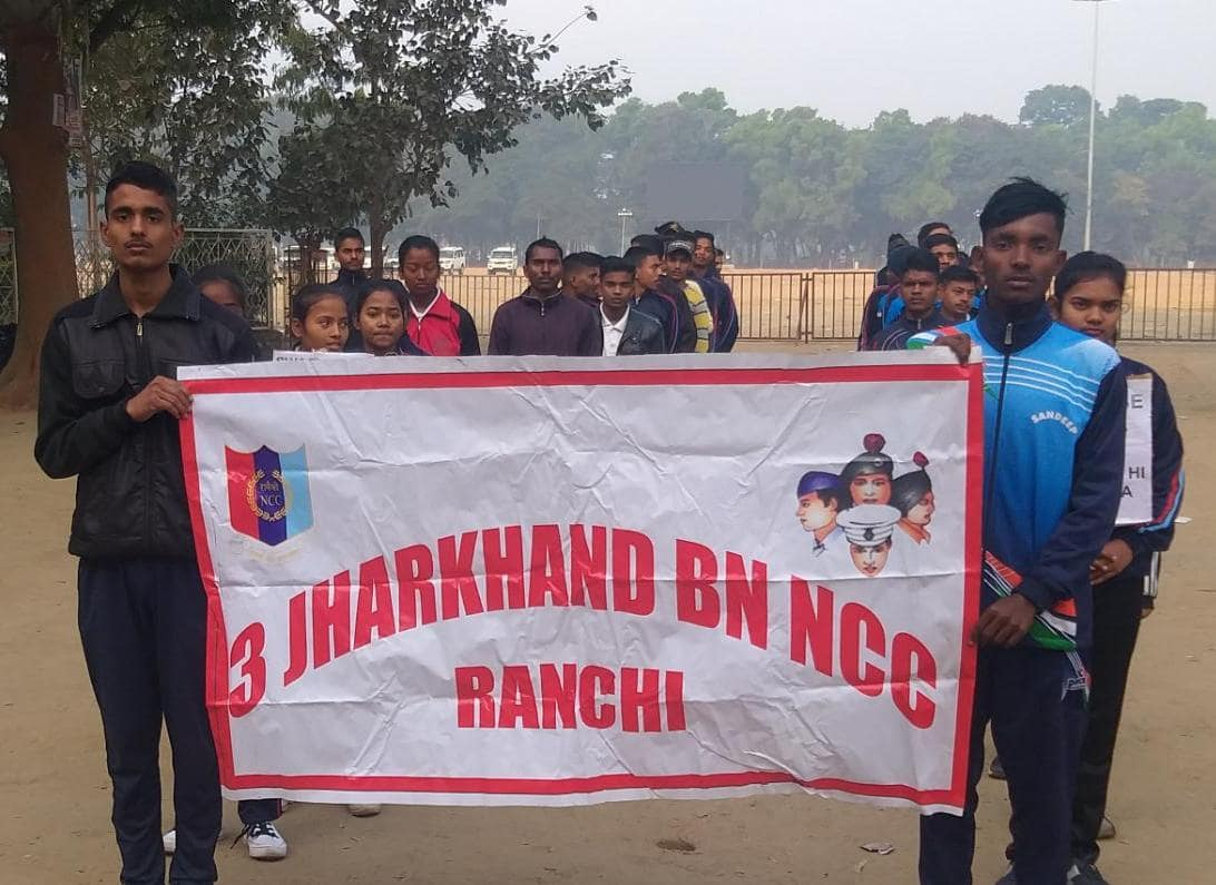 pallogging-program-organized-by-3-jharkhand-battalion-ncc-at-moharabadi-under-swachhta-pakhwara