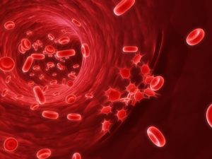 Scientists develop new synthetic platelets