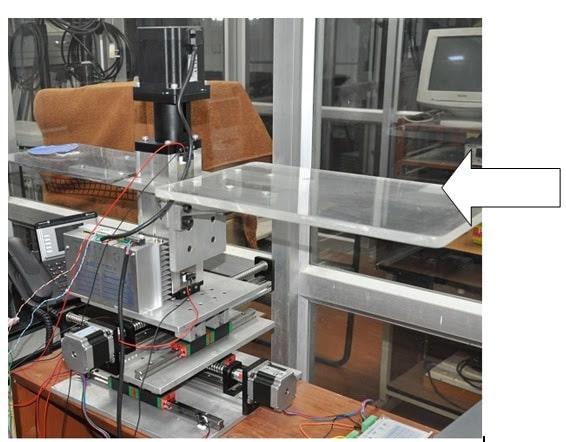 scientists-develop-novel-cheap-3d-robotic-motion-phantom