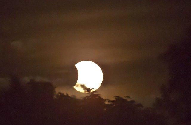 solar-eclipse-on-international-yoga-day-2020