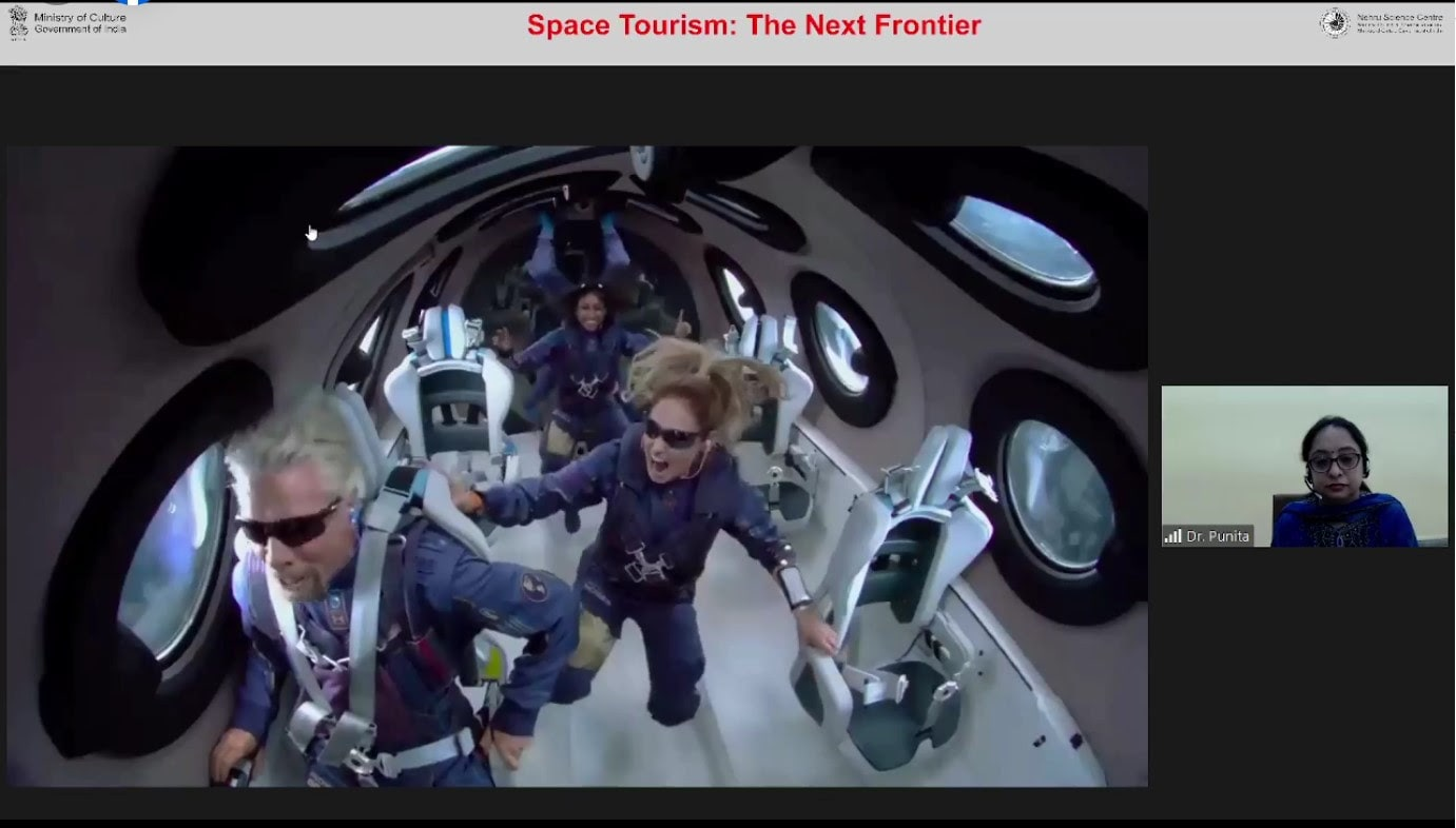 space-tourism-the-next-frontier