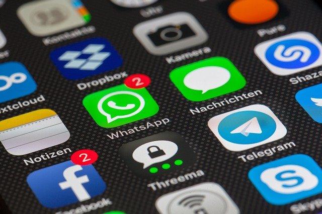 beware-social-media-stakeholders-modi-govt-sets-guidelines-digital-media-ethics-code