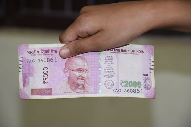 rbi-stops-printing-rs-2000-notes