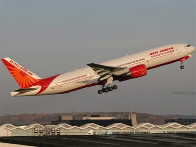 modi-govt-ready-to-sell-100-stake-in-air-india