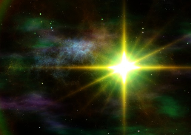 indian-scientists-discover-the-farthest-gamma-ray