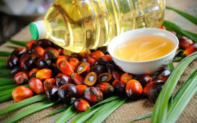 prevent-heart-attack-avoid-palm-oil