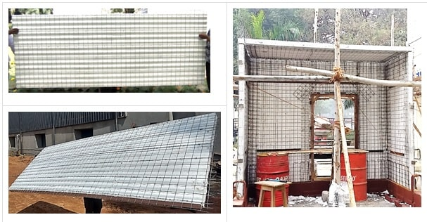 future-of-earthquake-resistant-multi-storey-buildings-thermocol