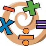 Math can hit crime
