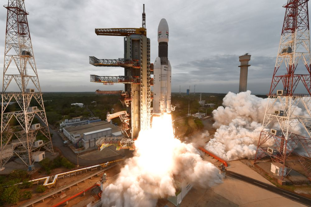 chandrayaan-2-india-to-create-space-history-tonight