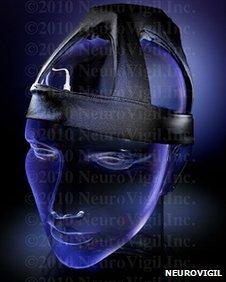 Move on to convert Prof Hawking's brainwaves into speech