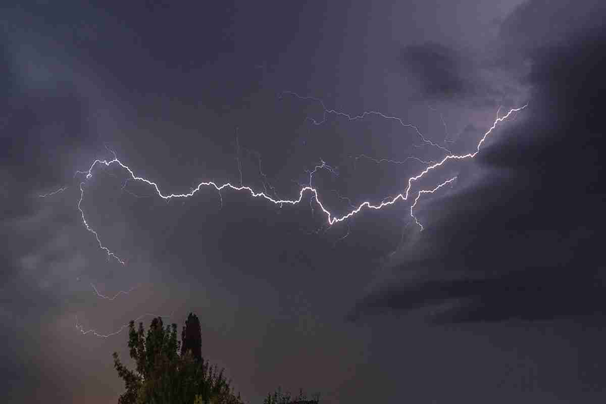 Department plans to introduce Lightning in school syllabus