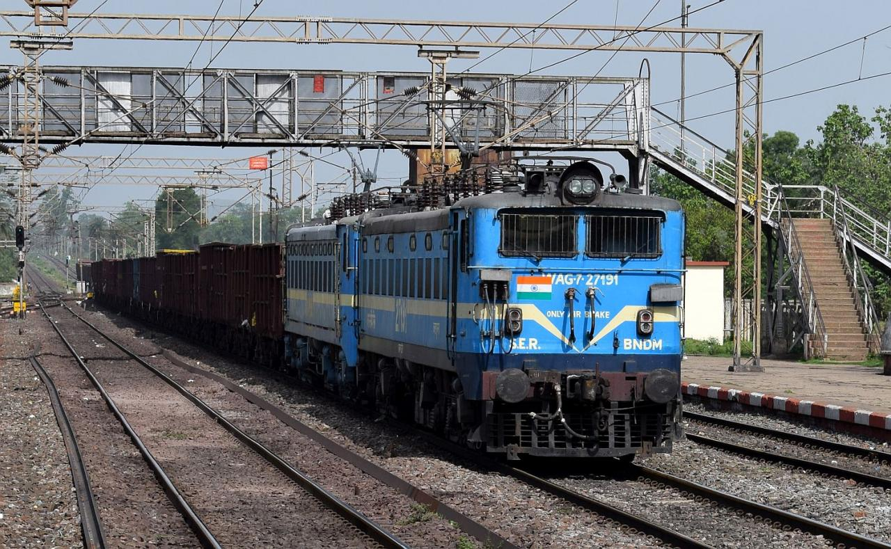railways-rolls-out-new-iron-ore-policy-for-rakes-allocation-iron-ore-transportation