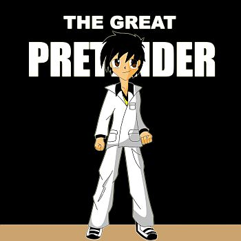 Pretender, the Great
