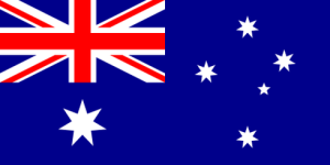 Australian English most popular choice for learners in India