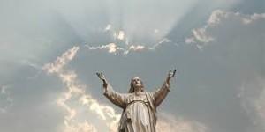 God's love;share it
