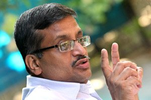 Feeling hurt knowing Khemka may be nailed