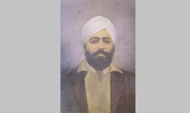 salute-the-hero-of-india-martyr-udham-singh