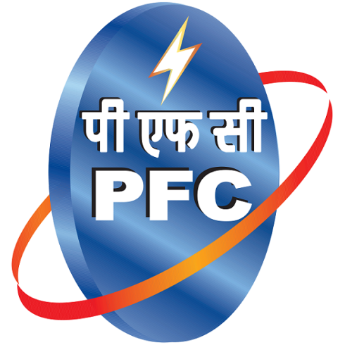 Applications invited for Power Finance Corporation CMD
