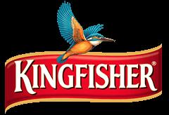 kingfisher-three-cheers