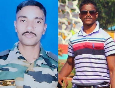 footprints-of-two-among-20-martyrs-in-galwan-valley-clash-lie-in-jharkhand