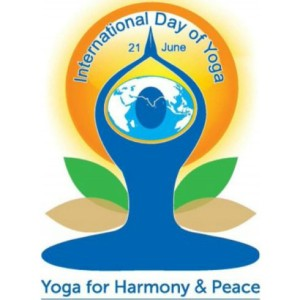Exhibition in 20 countries to commemorate Yoga Day