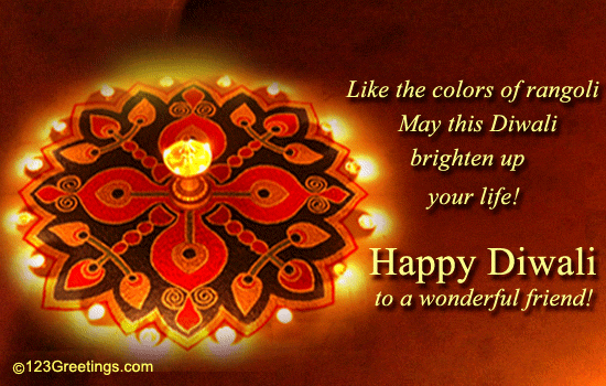 <p>www.jharkhandstatenews.com wishes you all a very Happy Diwali.</p>