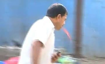 <p>Spitting banned in Jharkhand.Following the directive and reform introduced by Union Government led by Prime Minister Narendra Modi, the Hemant Soren government in Jharkhand…