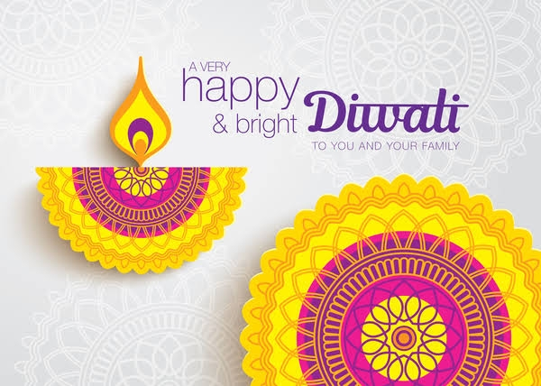 <p>Jharkhand State News and the team wishes all its audiences a Happy and Prosperous Diwali</p>