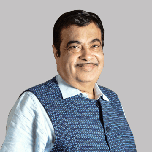 <p>Nitin Gadkari recovered from Coronavirus: The good news is Union Minister Nitin Gadkari on Wednesday said he has recovered from coronavirus. The Road Transport, Highways…