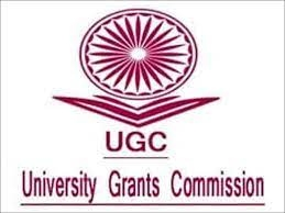 """<p>UGC INDIA Tweets: """"In view of prevailing COVID-19 pandemic, admission process in Central Universities during Acad Session 2021-22, may continue as per past practice.Central…"""