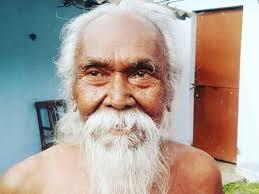 <p>झारखंड आंदोलन के अगुआ बागुन सुमरई के निधन से दुखी हूं। उन्होंने झारखंड में गांधीवाद का झंडा बुलंद किया। उनके निधन से झारखंड की राजनीति में जो कमी आई है उसकी भरपाई नहीं हो सकेगी।…