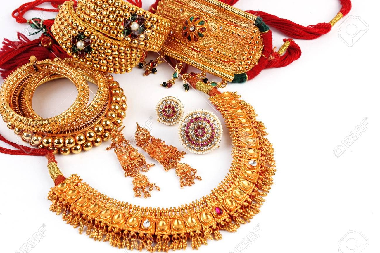 <p>Gold turning gold in India today: Gold price in the bullion, as well as futures markets, has scaled to a new record high of Rs. 50181 and Rs. 50199 per 10gm, respectively. And experts…