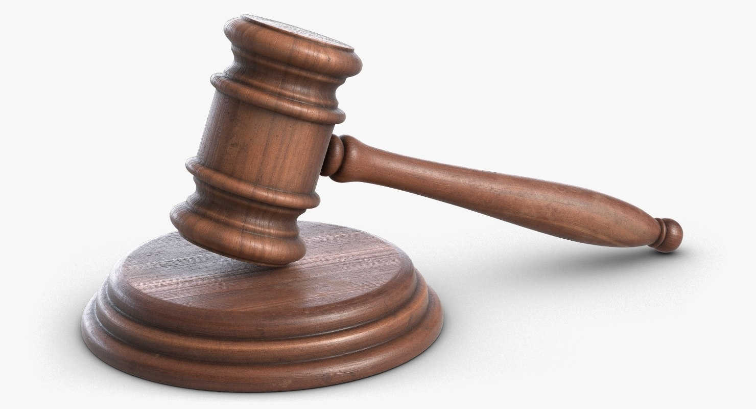 <p>Union Cabinet led by PM Narendra Modi has approved continuation of 1023 Fast Track Special Court (FTSCs) including 389 exclusive POCSO Courts as a Centrally Sponsored Scheme for…