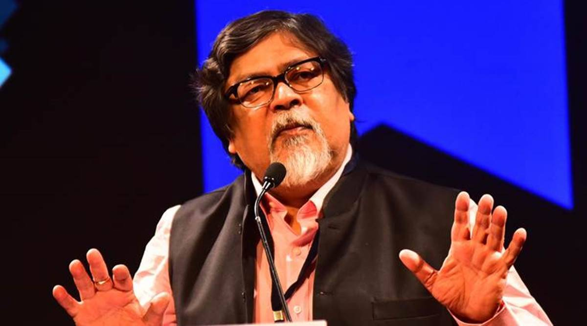 <p>Former Rajya Sabha MP and senior journalist Chandan Mitra passed away late last night in Delhi, confirmed his son Kushan Mitra. He was 65.</p> <p>Mitra was a nominated member of…