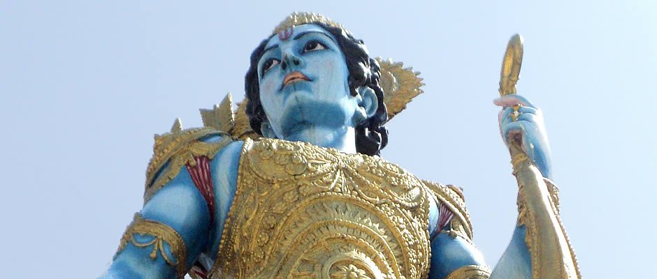 <p>As per the state government notification approved by Jharkhand Governor Draupadi Murmu,all its offices will remain closed on April 5,2017 on the occasion of the Hindu festival -Ramnavami.</p>…